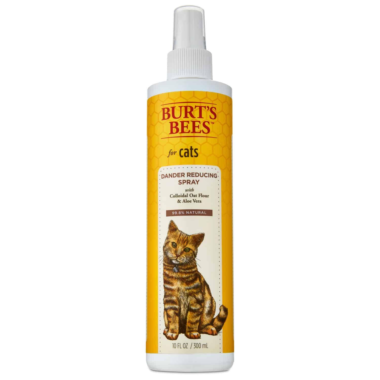 Carpet Cleaning For Cat Dander Nrtradiant