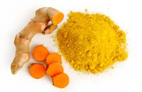 turmeric for dog sebaceous cyst removal